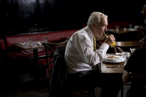 MP Ann Widdecombe grills Journalist Jon Snow